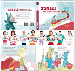 Shop Pics Zabuli3_Seite_3