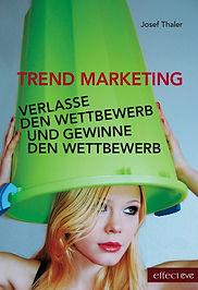 marketingbuch_Cover_vorne.jpg