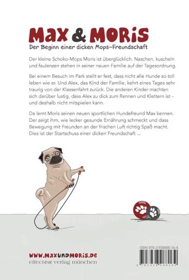 Max_Moris_Kinderbuch2.jpeg