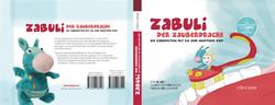 ZABULI ZAUBERDRACHE Effecteve Verlag