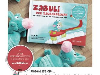 """Kinderzahnarztpraxis """"KU64-Zahnarzt-Berlin"""""""