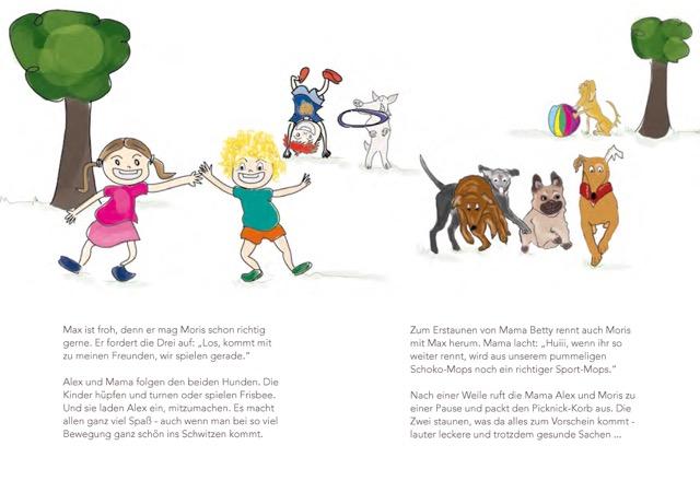 Max_Moris_Kinderbuch3