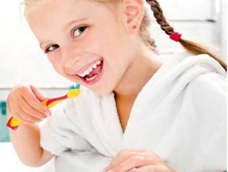 KinderDent Katalog Kinderzahnheilkunde