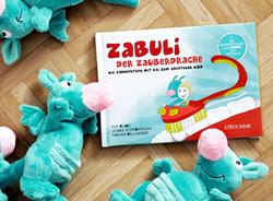 Zabuli Buch und Stofftier_D.jpg
