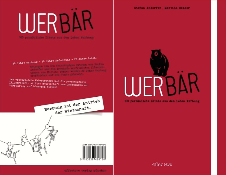 Werbär_Geschenkbuch.jpg