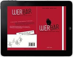 effecteve Verlag München Werber Buch
