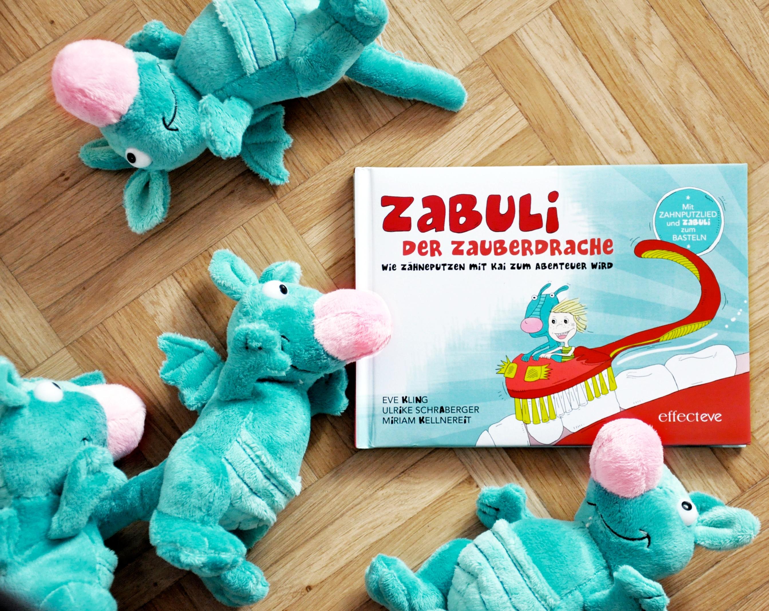 Zabuli_Zauberdrache_Kinderbuch.jpg