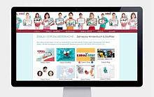 effecteve-de Webdesign Zabuli Zauberdrac