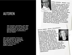 Werbär_Geschenkbuch_Autoren.jpg