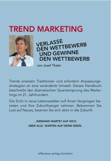 Marketinghandbuch2.jpg