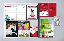 effecteve-de Design Postkarten