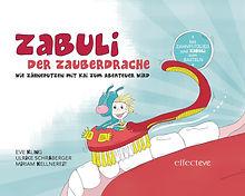 ZABULI_Zahnputzbuch_Cover_vorne_D.jpg