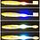 Thumbnail: ZABULI-MIMO (Kinder-Zahnbürste mit LED-Licht)