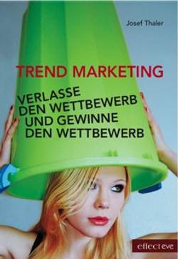 Marketinghandbuch1.jpg