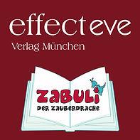 Logo Effecteve + Zabuli.jpg