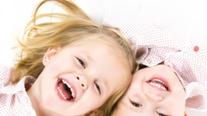 Katalog KinderDent 2015 Kinderzahnheilkunde