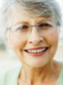 Senioren IT Beratung Digital mit Herz Mu