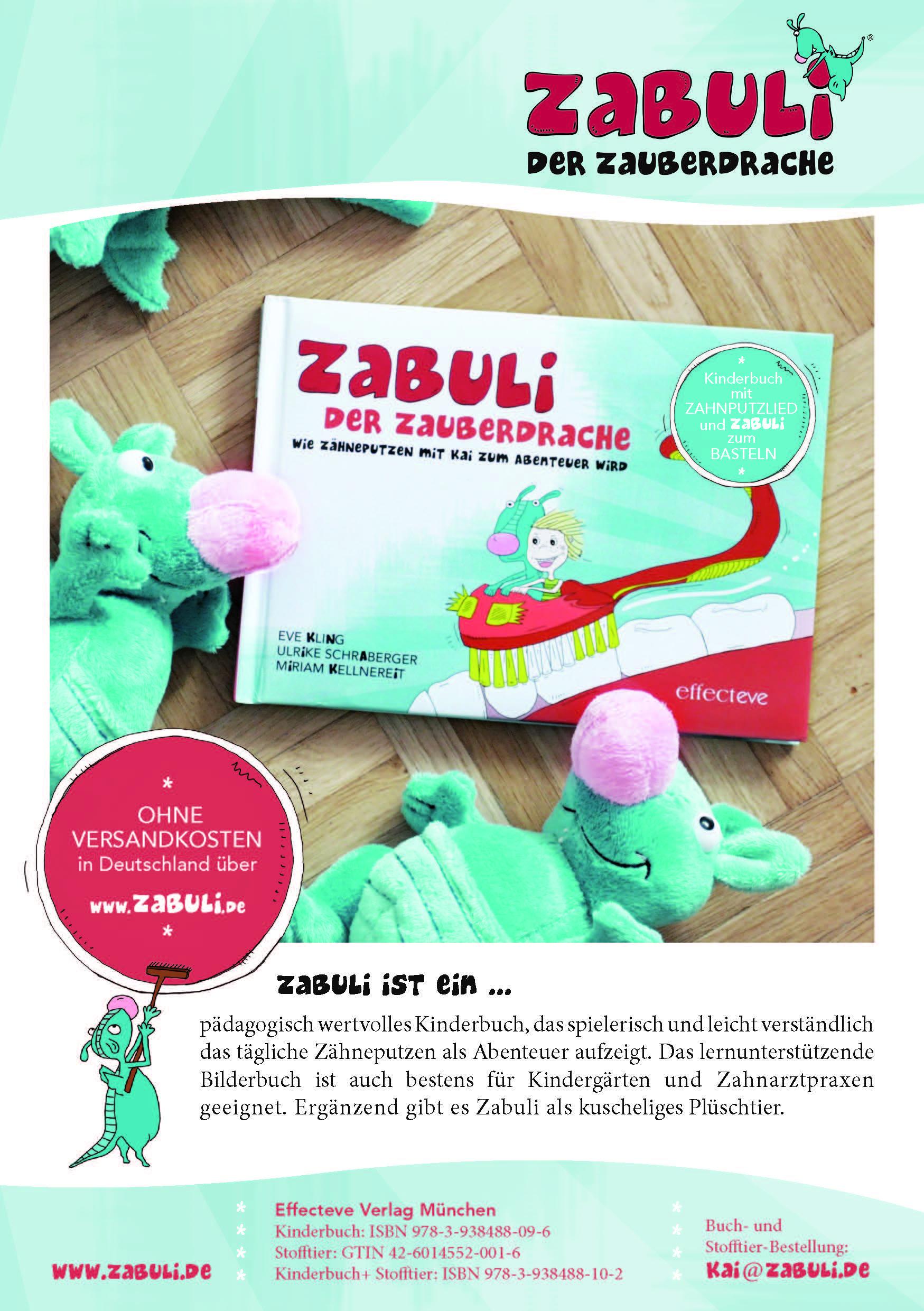Zabuli_gr_Zauberdrache_Kinderbuch_Stofftier_EffecteveVerlag_EveKling.jpg