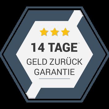 14 Tg. Garantie