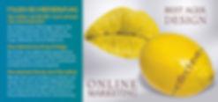 Effecteve.de Best Ager Online Marketing1