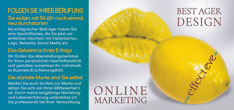 Effecteve.de Best Ager Online Marketing1