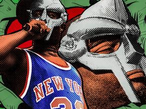Remembering MF DOOM: Your favourite rapper's favourite rapper
