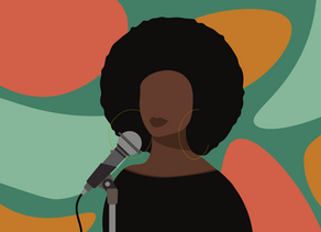 It's Time to Start Recognising the Undeniable Influence of Black Musicians