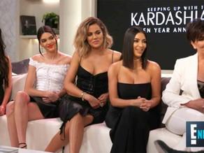 The Kardashians: Gender Power, Politics, and a Feminist Dilemma