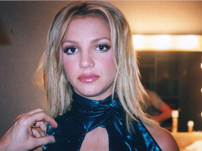 How 'Framing Britney Spears' highlights the role of 'Millennium Activism'