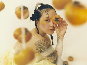 Japanese Breakfast – 'Be Sweet' Track Review
