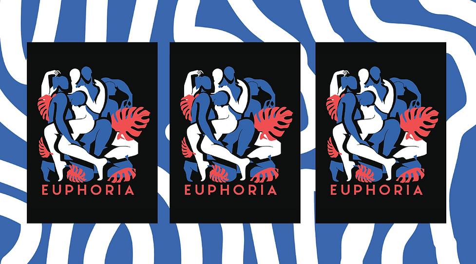euphoria cover.png