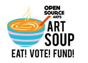 Open Source Arts Launch Online Grant Scheme to Fund Artists During Covid-19 Crisis