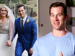 Married at First Sight Australia: A Patriarchal Love Story