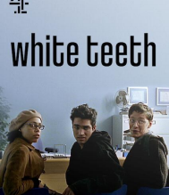 The Past Comes Back to Bite in Julian Jarrold's Adaptation of White Teeth