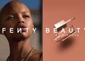 Celebrity Cosmetic Companies: An Epidemic