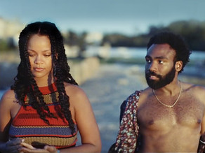 Guava Island: A Review