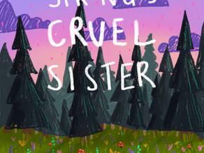 Spring's Cruel Sister