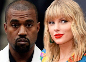 Shown In a New Light: What the Leaked Video of Kanye Highlights About the Kardashians.