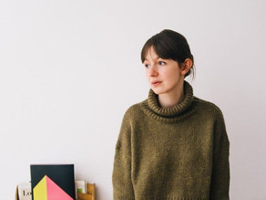 Sally Rooney's Normal People - A First Look