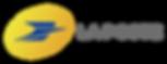 1200px-La_Poste_logo.svg.png