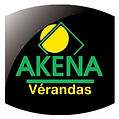 Akena-Logo-300x300.jpg