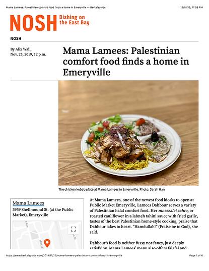 Mama_Lamees-_Palestinian_comfort_food_fi