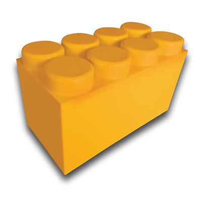 KOKOBLOCK Full Block ขนาดมาตรฐาน 15cm x 30cm