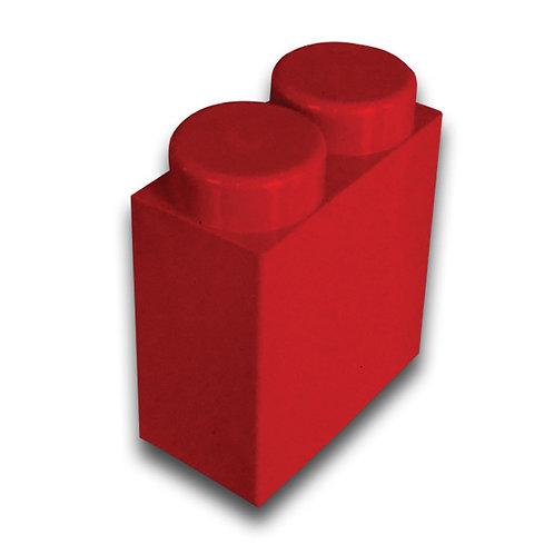 KOKOBLOCK Quater Block ขนาดเล็ก 7.5cm x 15cm