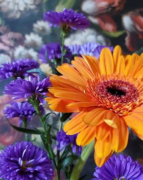 Orangeflower2.jpg