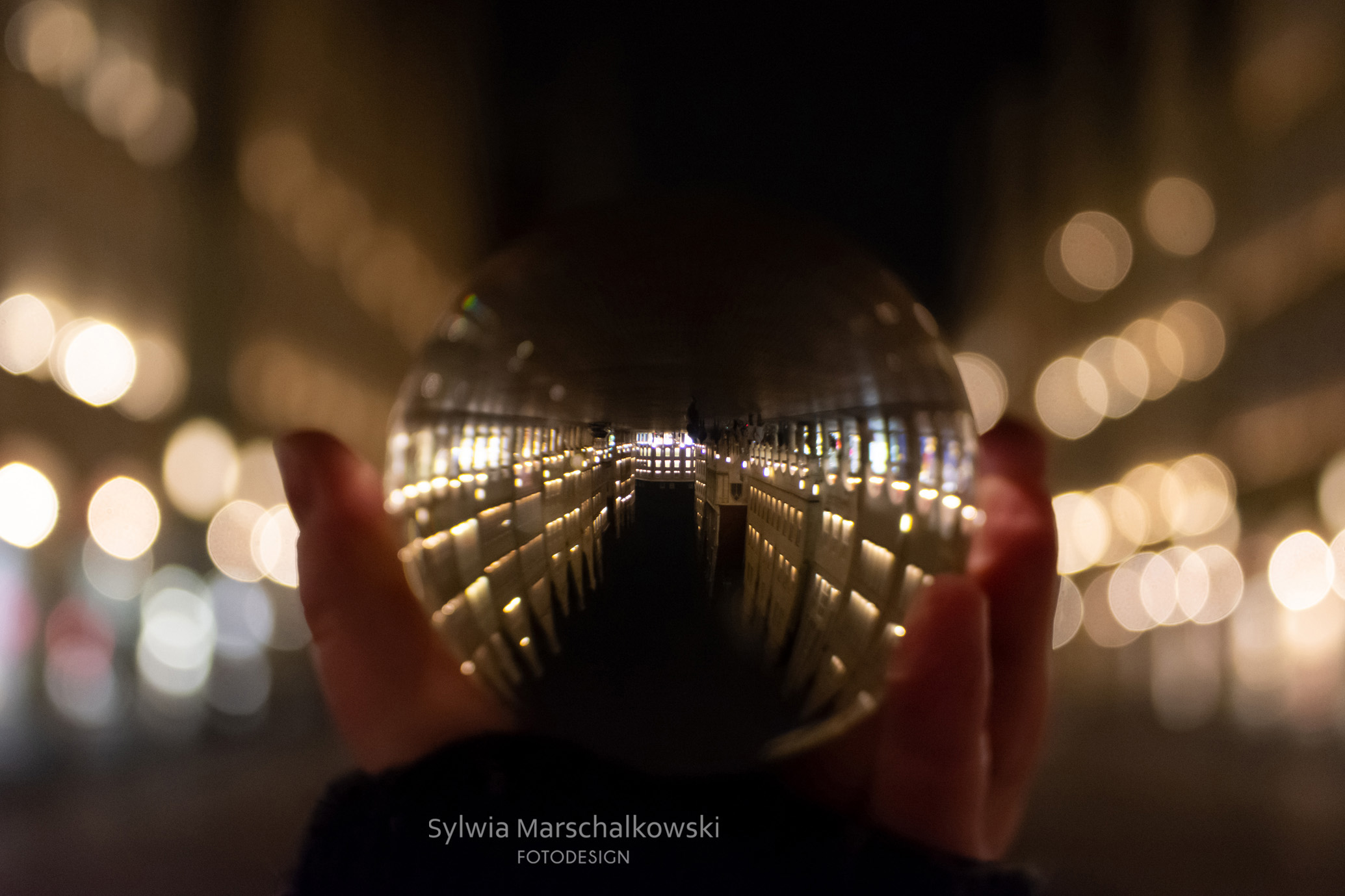 #münster #lensball