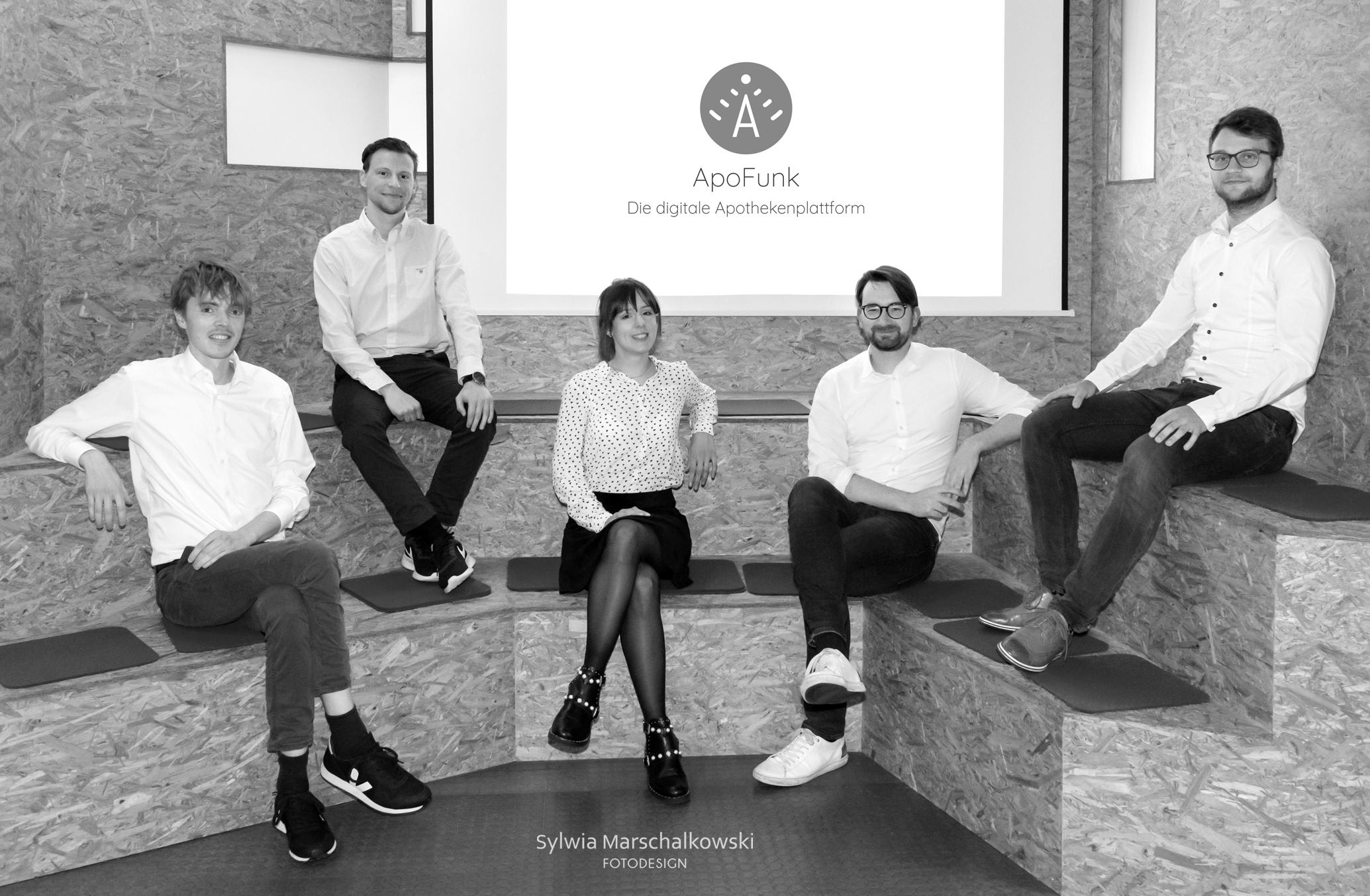 ApoFunk / AFO