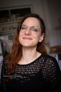 Mit Suchergebniss Cathy Ionescu #Illustration #homeshooting #münster