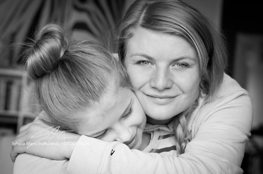 Sylwia Marschalkowski FOTODESIGN