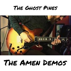 The Amen Demos
